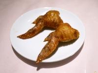 揚子江菜館神保町老舗05