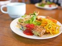 中板橋ねこレストラン木曜館05