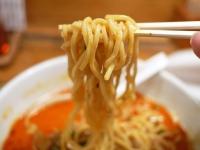 なかじま渋谷担々麺03