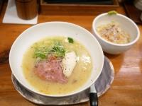 鯛そば縁ラーメン鯛茶漬け板橋01