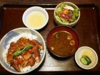 たけろう文京春日和食海鮮01