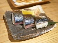 うおづや中板橋富山魚津海鮮魚介01