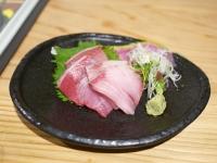 うおづや中板橋富山魚津海鮮魚介02