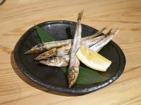 うおづや中板橋富山魚津海鮮魚介04
