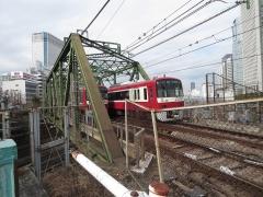 s-IMG_9799.jpg