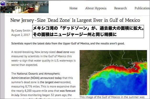 20180131-19-dead-zone-gulf.jpg
