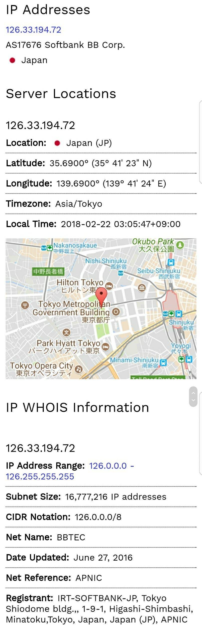2018022-10-ZWGyi10.jpg