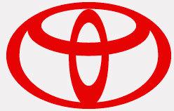 20180220-05-toyota_logo.jpg