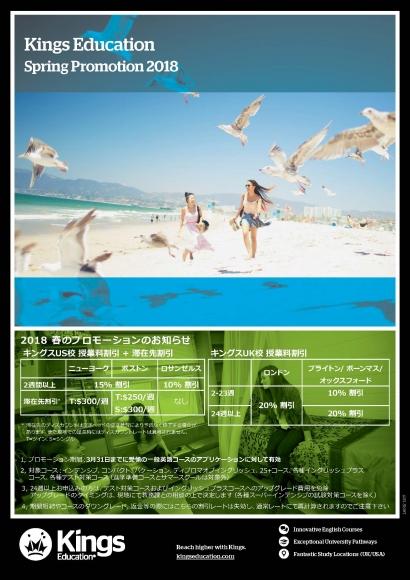 Promo_Japan_Q1_18.jpg