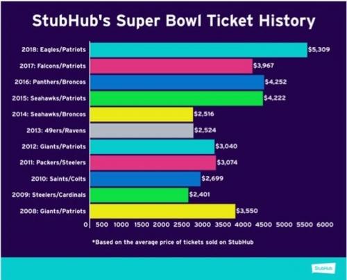 superbowl20186.jpg