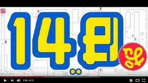 3代目動画
