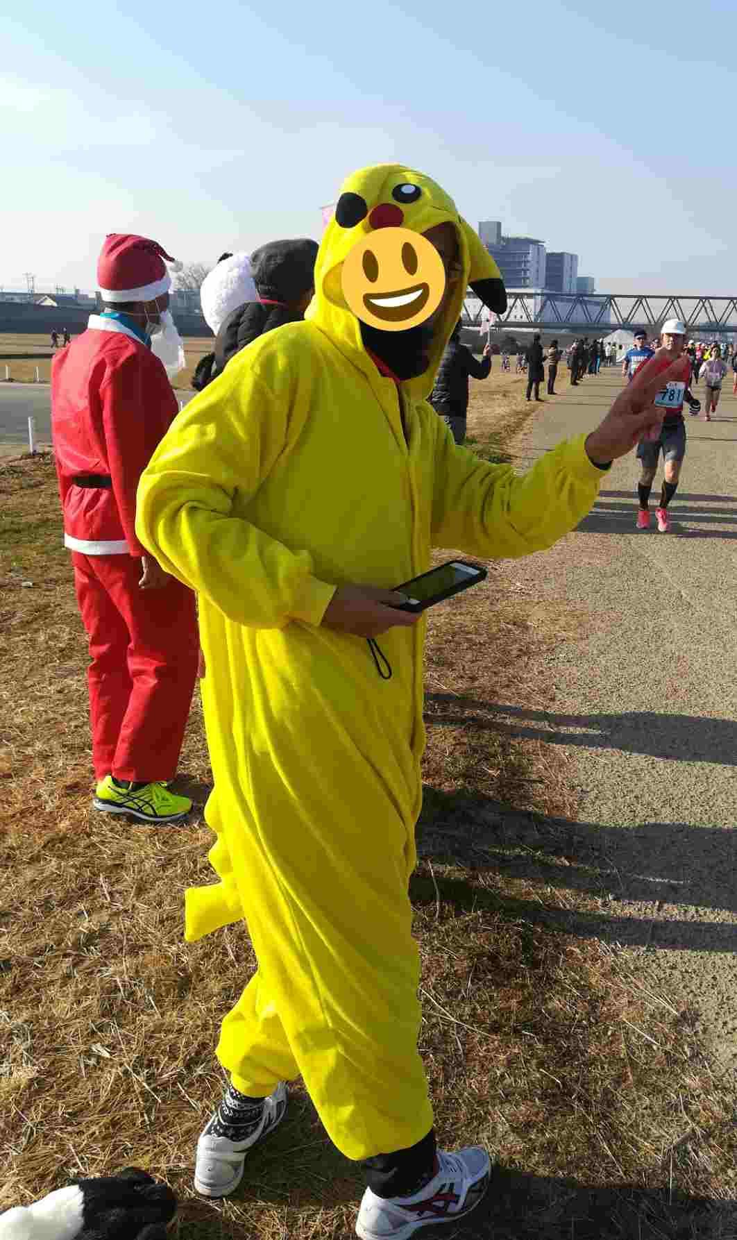 20171224kakogawa2.jpg