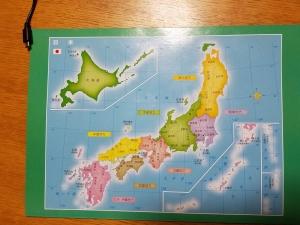 180103地図