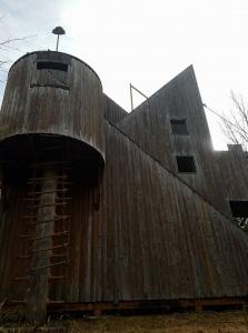 180212あべまき砦