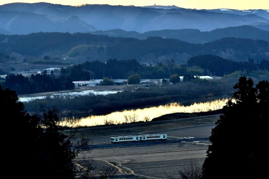 気仙沼線 078-2s