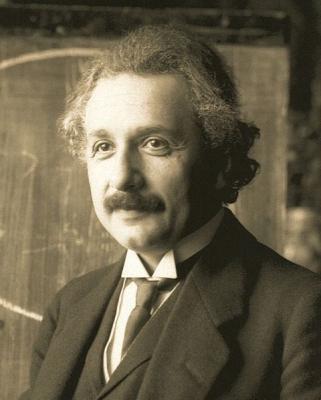 480px-Einstein1921_by_F_Schmutzer_2.jpg