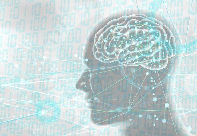 【AI】Google元CEO「20年内に、ロボットが人間を攻撃してくる世界がやってくる」…まさにSF映画のような「キラーロボット」の脅威について議論