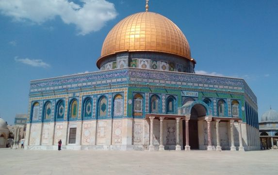 Jerusalem786378.jpg