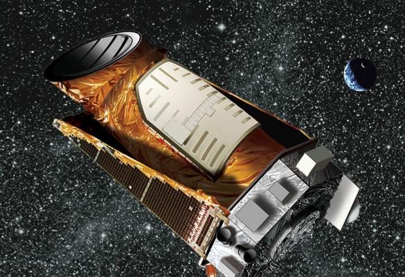 Kepler_spacecraft_artist_render_(crop).jpg