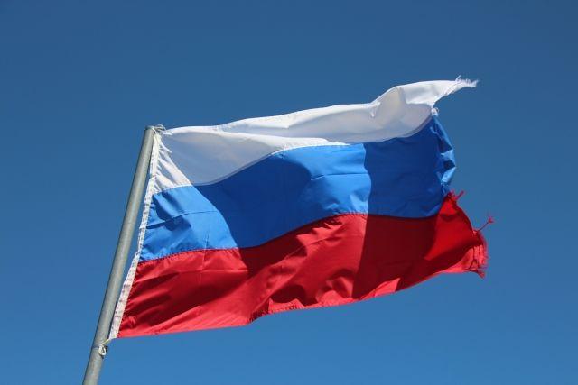 【ロシア】ウラル地方南部で通常の「1000倍」近い放射性物質を検出…科学者らが原因調査へ