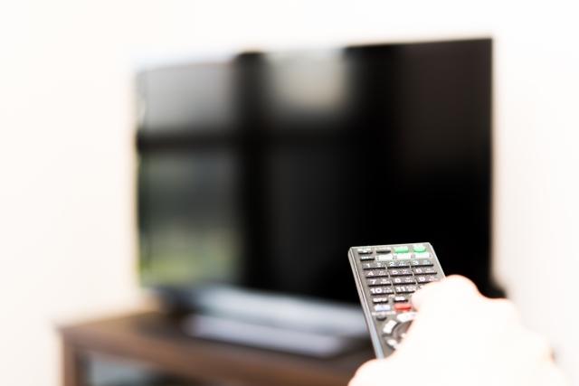 【愛知】東海テレビで放送中断トラブルが起きる「5分40秒」映らなくなる…送信機器故障か