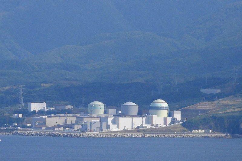 北海道にある泊原発の地震想定が白紙に「活断層なし」立証できず、再稼働見通し立たず