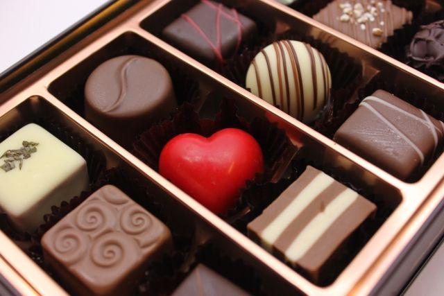 【カカオ】2050年までに「チョコレート」がなくなります…消費量の増加などが影響か
