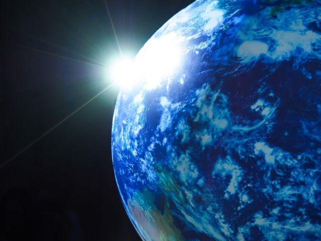 【IPCC】地球温暖化がこのまま進めば「2040年代」には「1.5℃」上昇し危険水準になると警告
