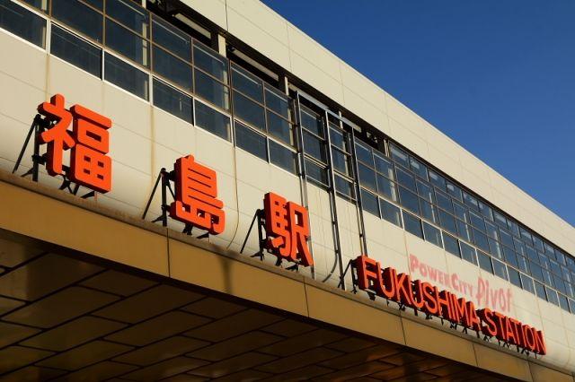 【風評被害】アジアで「福島産食品」に根強い不信感…日本国内では抵抗感持つ人が減少か