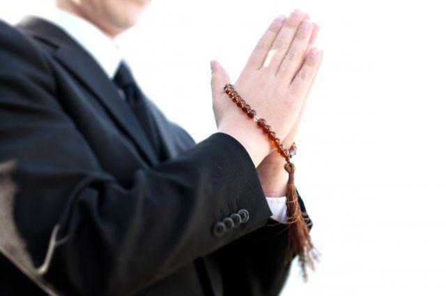 【宗派】日本人は仏教のくせに「クリスマス」の時だけ、キリスト教になるの止めるべき