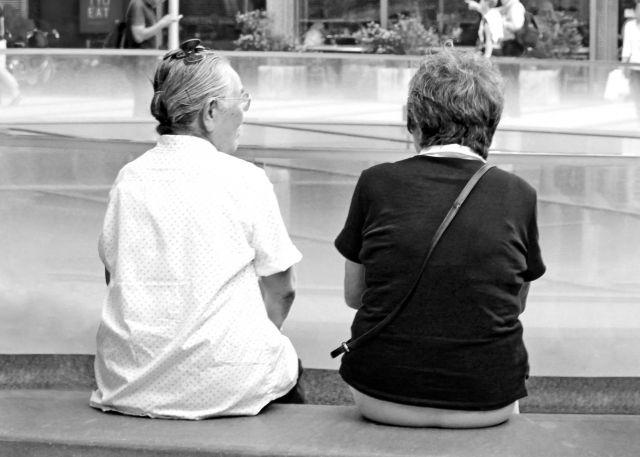 【払い損】生活、苦しく悩む高齢者たち「年金13万円」…持ち家のせいで「生活保護」を受けることが出来ない