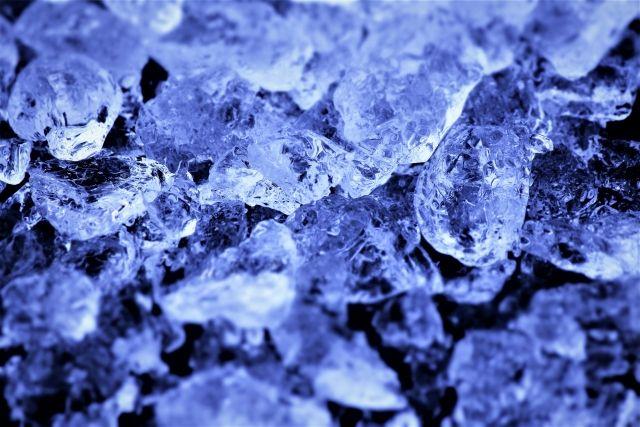 【コールドスリープ】冷凍保存された人間の体を解凍する技術が10年以内には完成する!