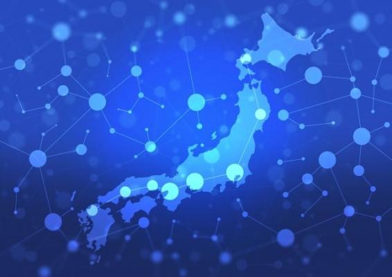 japan3757584.jpg