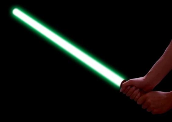 laser7867867.jpg