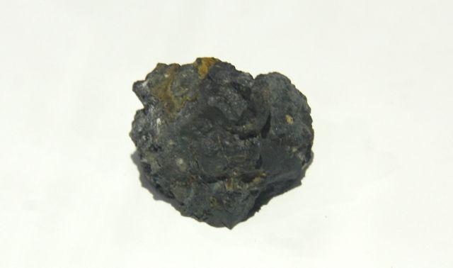 【テクノロジー】古代人は隕石を見つけ、そこから「鉄器」などを生産していたことが判明