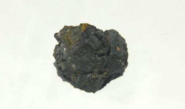 meteorite27576.jpg