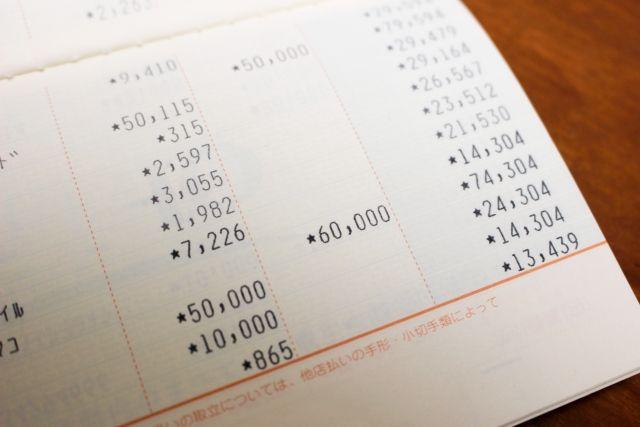 【低所得】6人に1人が「年収122.5万円未満」の貧困大国日本だった…先進国でもかなり高い割合