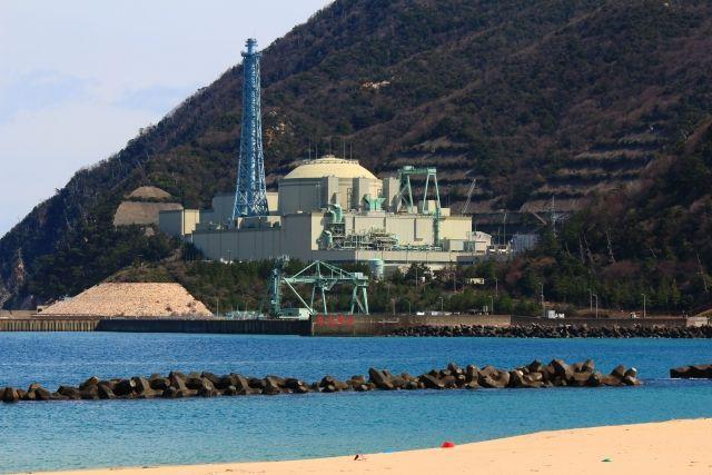 【福井】高速増殖原型炉もんじゅの燃料棒を30日から取り出し…2022年までに530体計画