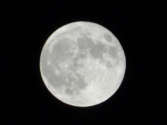moon769876.jpg