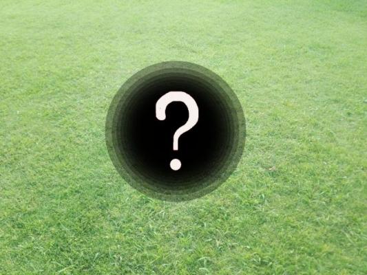 mystery3455455.jpg