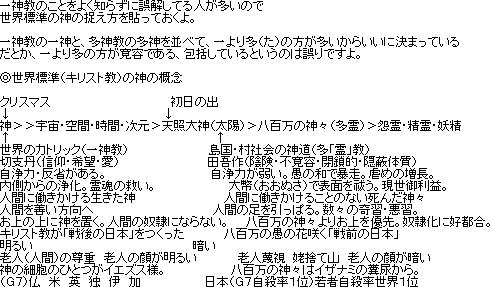 http://blog-imgs-118.fc2.com/o/k/a/okarutojishinyogen/newsplus_1513771889_16301.png