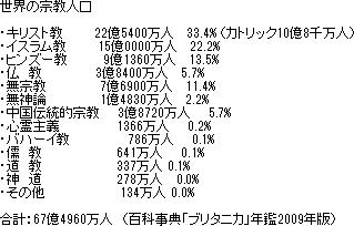 http://blog-imgs-118.fc2.com/o/k/a/okarutojishinyogen/newsplus_1513771889_16401.png