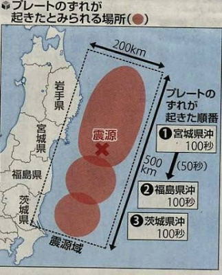 http://blog-imgs-118.fc2.com/o/k/a/okarutojishinyogen/newsplus_1517508607_4601s.jpg