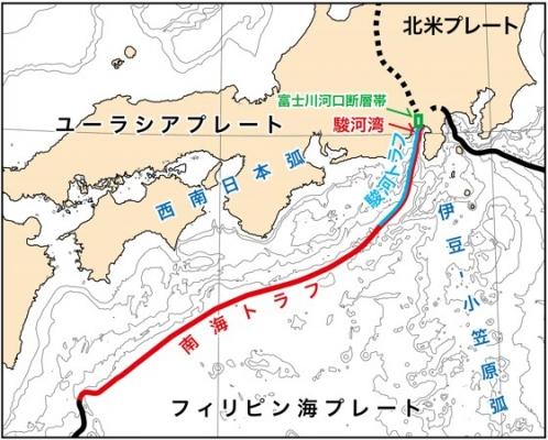 http://blog-imgs-118.fc2.com/o/k/a/okarutojishinyogen/newsplus_1518244089_5501s.jpg