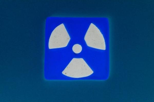 nuclear78578546.jpg