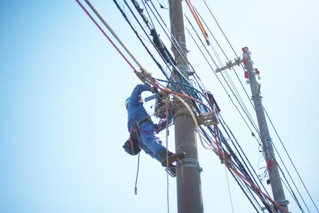 【10年計画】東京都の無電柱化、環状7号線まで拡大…一定の幅を持つ道、全てを対象に