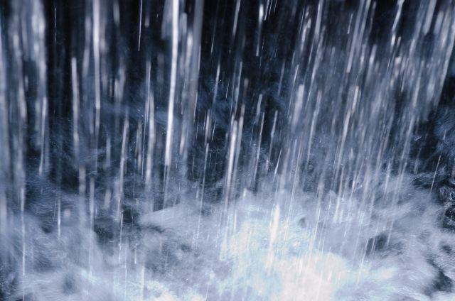 【福島原発】建屋流入の5割の雨水が汚染水に…6年9ヶ月が経過し、ようやく判明