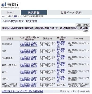 screenshot_2018-02-02_203-06-54-12024.jpeg