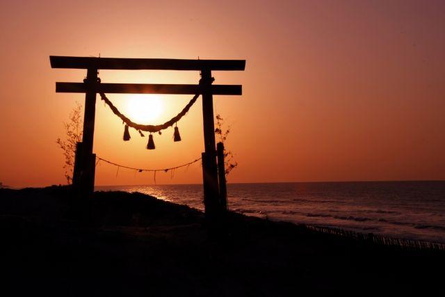 【地震予測】伊豆半島で来年「2018年1月」直下型の大規模な地震が発生する可能性