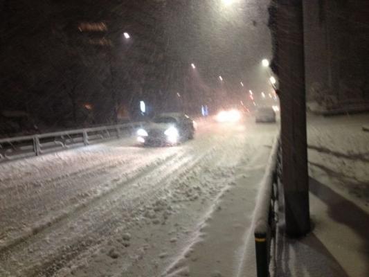 snow378674.jpg